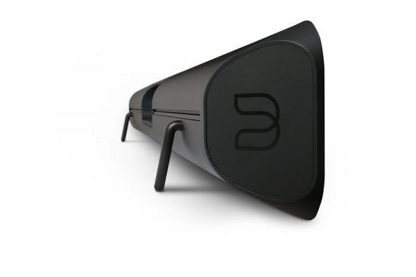 PULSE-SOUNDBAR-Black-side-1