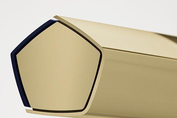 bs35-brass
