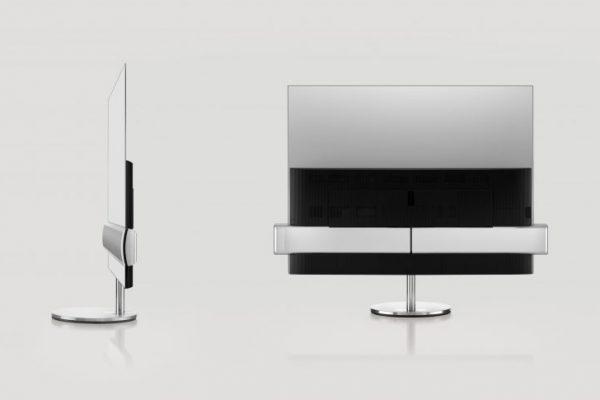 designbigscreens135001retina-1024x485