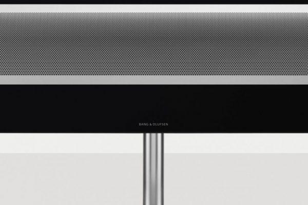 img-design-2-1350-848x1024