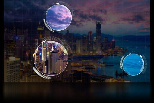 2019-qled-technology-29-ai-upscaling-na-pc