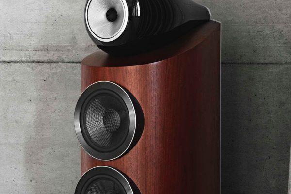 07-C-Speakers-803-D3 copy