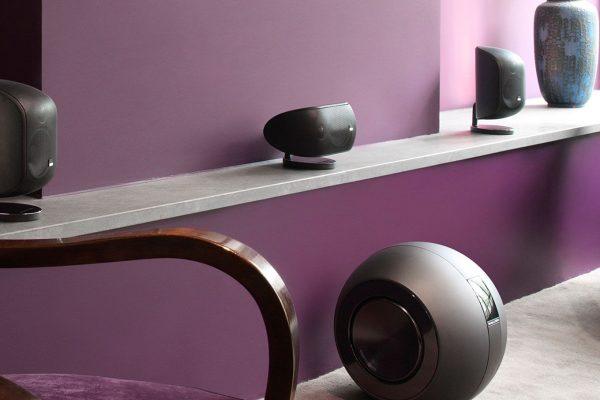 07-E-Speakers-PV1D