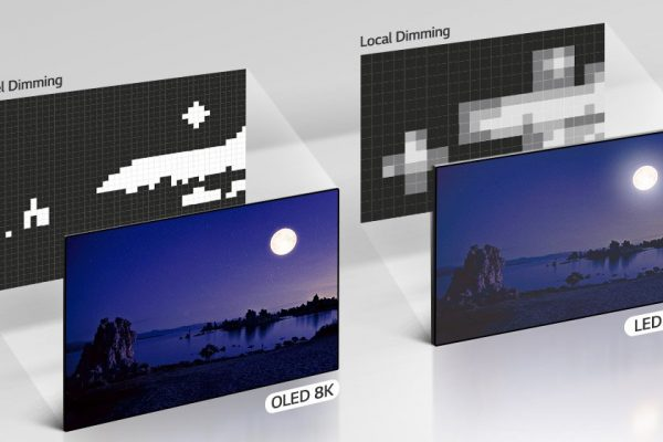 TV-SIGNATURE-OLED-Z9-02-Real-8K-Desktop-sub
