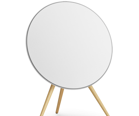 beoplay-a9-4-gen-hero-white