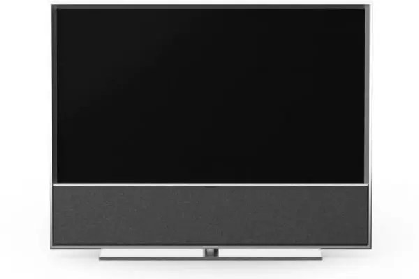 bang-olufsen-beovision-contour-OLED-48-table