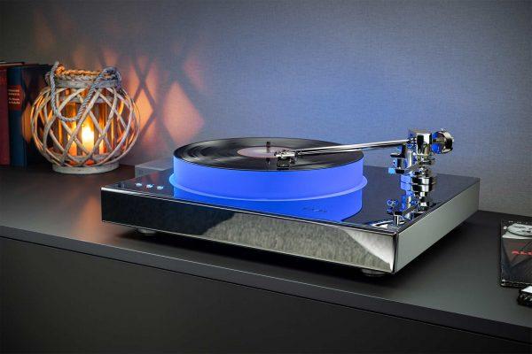 AVM-Audio-ROTATION-R-5-3-Cellini-Ambiente-Lifestyle-01-19121102