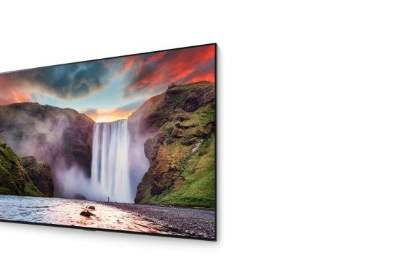 D02_TV-OLED-G1-02-OLED-EVO-Desktop