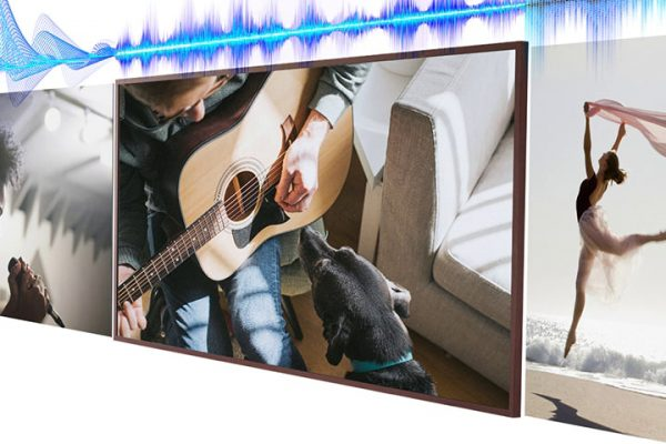 de-feature-auto-optimized-sound-based-on-content-type-405359514 (1)