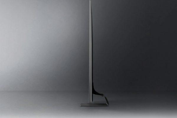de-feature-elegant-profile-in-modern--sleek-silhouette-396134723
