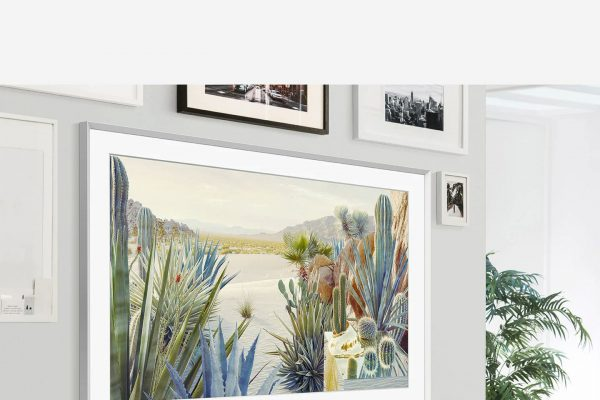de-feature-everything-a-picture-frame-does-for-you--the-frame-does-more-beautifully--405359608 (1)