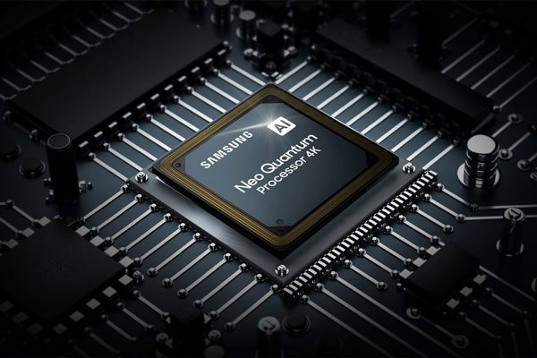 de-feature-intelligent-processor-perfected-by-deep-learning-396134725