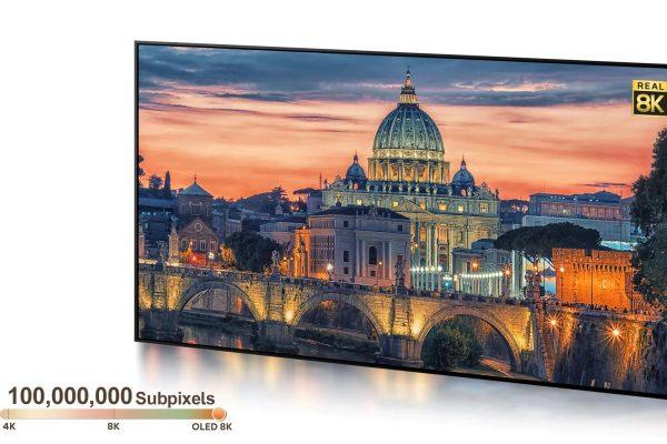 TV-OLED-88Z1-02-Real-8K-Desktop