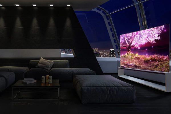 TV-OLED-88Z1-08-Design-Desktop