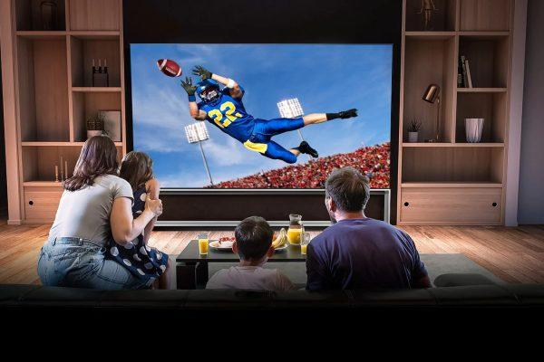 TV-SIGNATURE-OLED-88-ZX-22-Sports-Desktop-v1