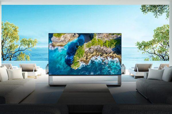 TV-SIGNATURE-OLED-88-ZX-26-Luxury-Desktop-v1