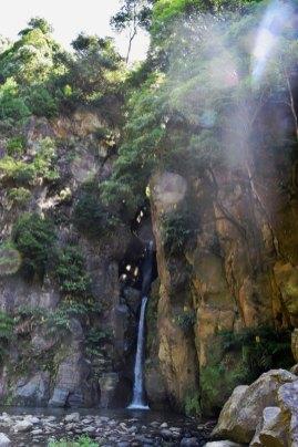 Salto do Cabrito - São Miguel - Azoren - reisenmitkids.de