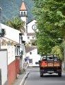 Furnas - São Miguel - Azoren - reisenmitkids.de