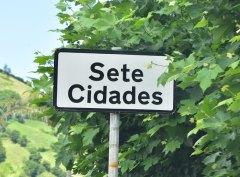 Sete-Cidades - Miguel - Azoren - reisenmitkids.de