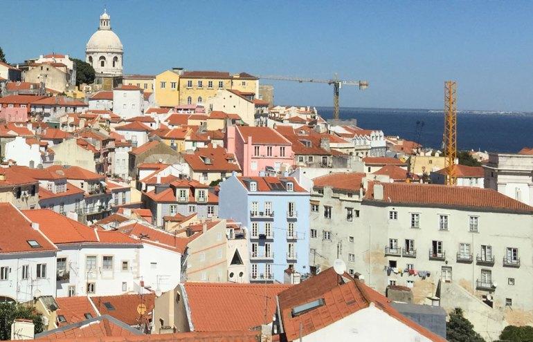 """""""Portas do Sol"""" - Lissabon - reisenmitkids.de"""