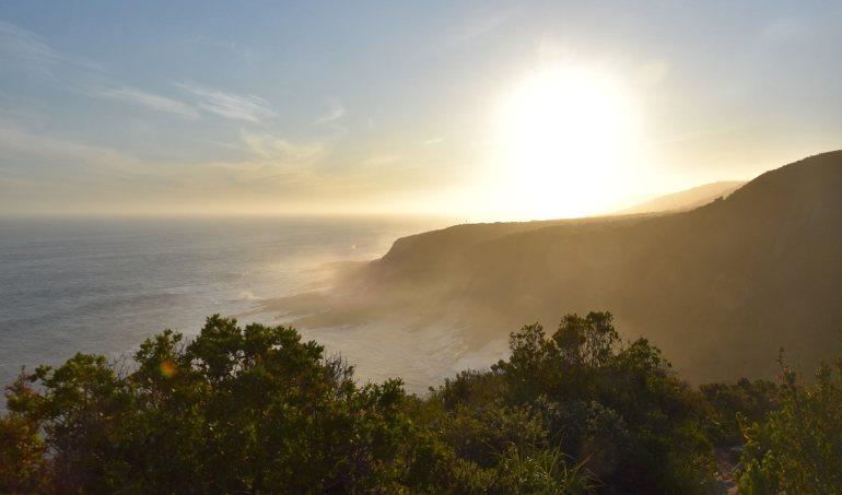 Eastern Cape - Südafrika - reisenmitkids.de
