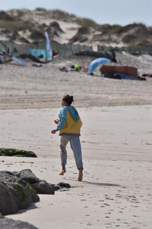 Beachlife Baleal - Peniche