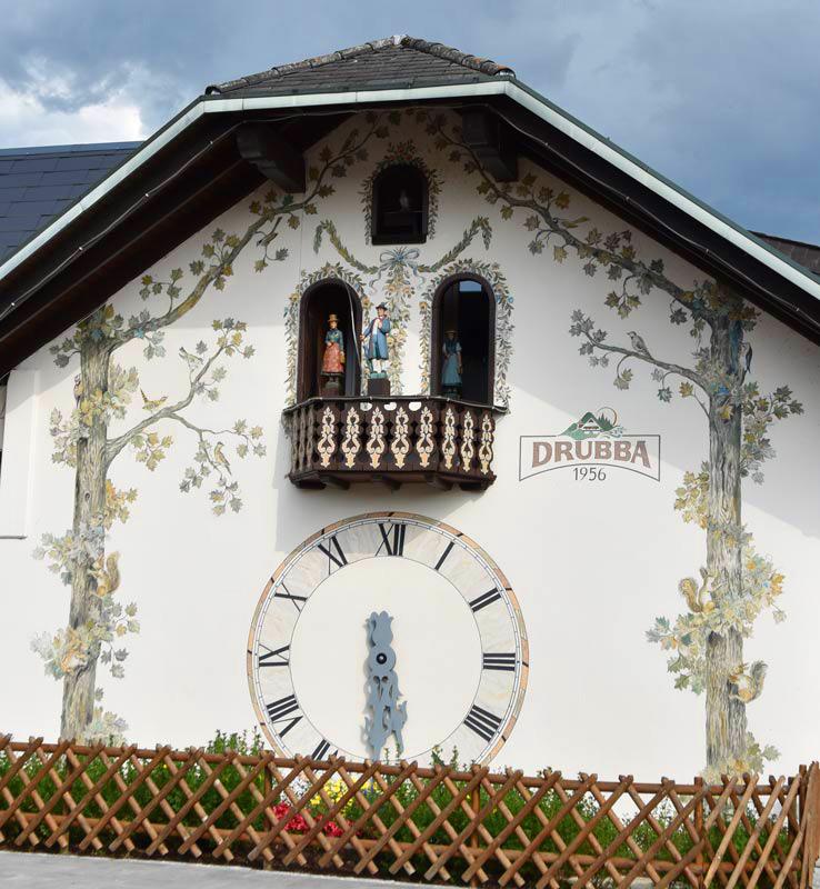 Schwarzwald - Titisee