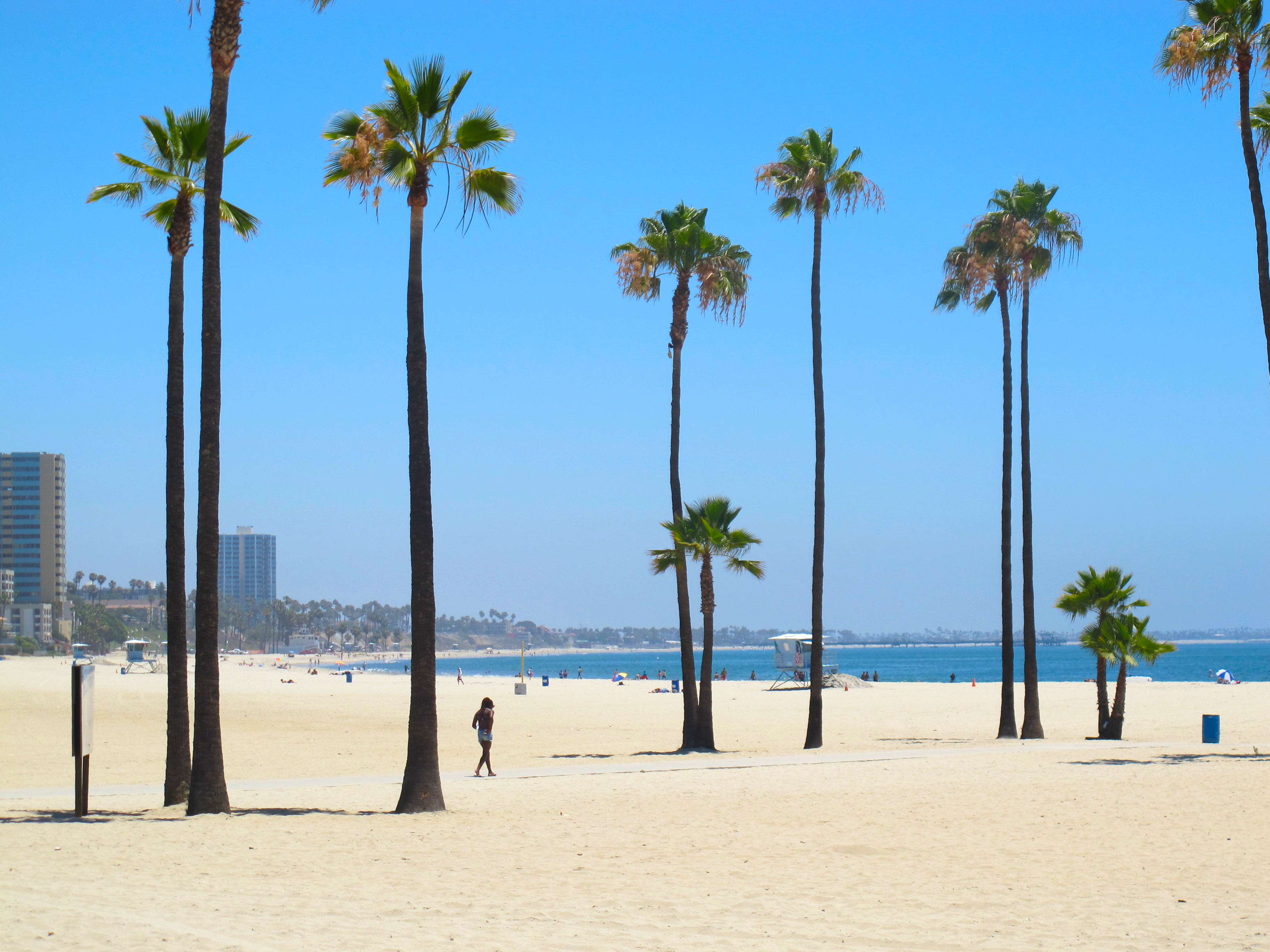 long_beach_reisetips-6