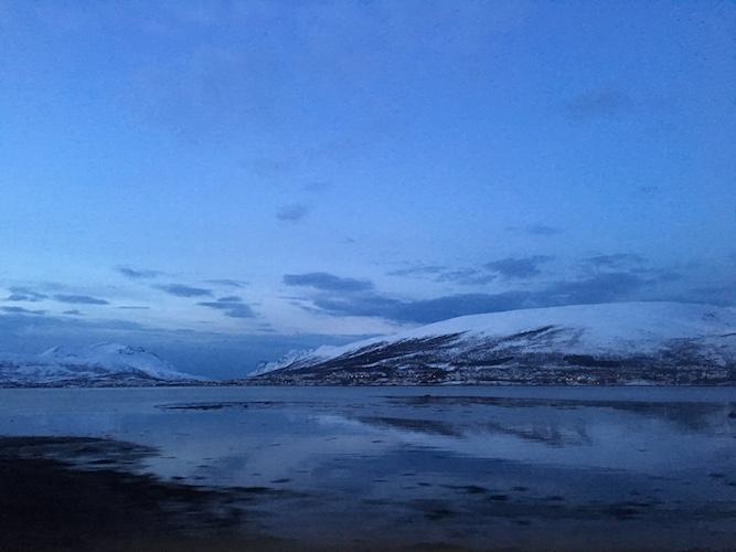 [:nb]Alternativ guide til Tromsø[:]