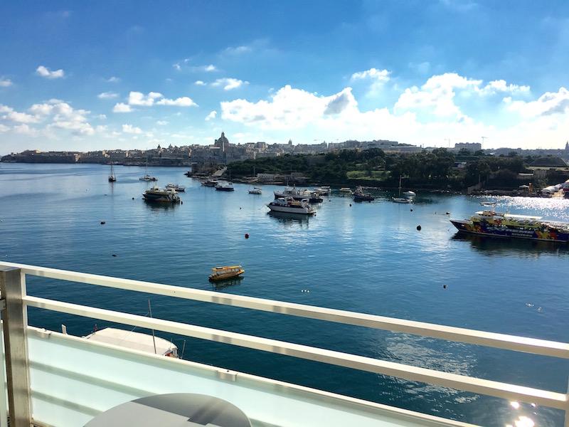 malta_reisetips-7