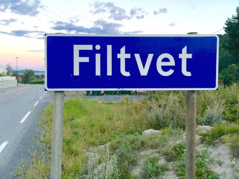 filtvet-6