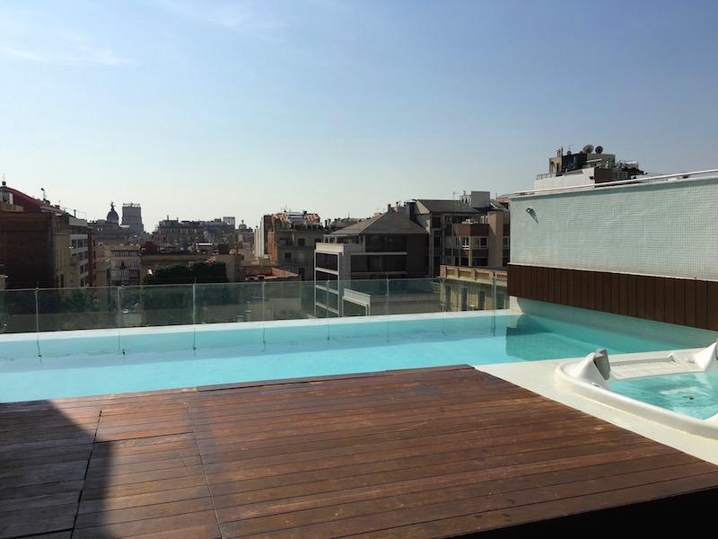 condes_barcelona_hotel_reisetips71