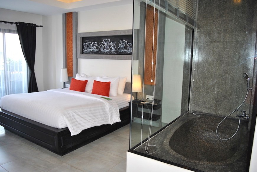 hotell_siem-reap_central-suites-residence66