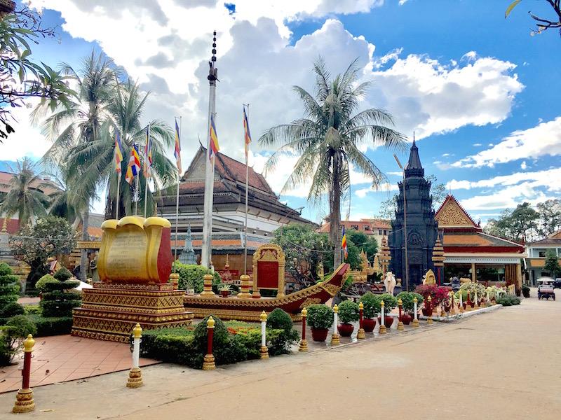 Reisetips kambodsja siem reap 12