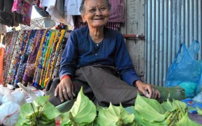 kambodsja_reisetips_shopping1