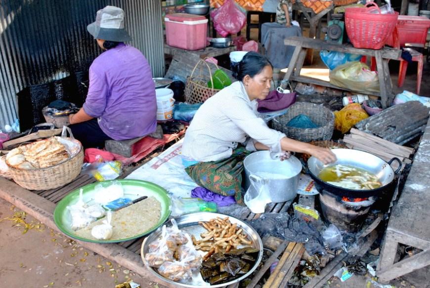 kambodsja_reisetips_shopping8