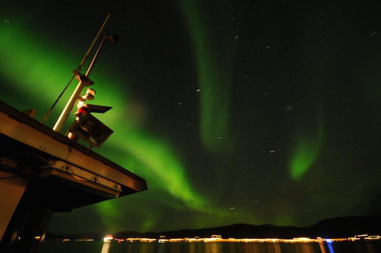 Tromsø_reisetips_nordlys 5