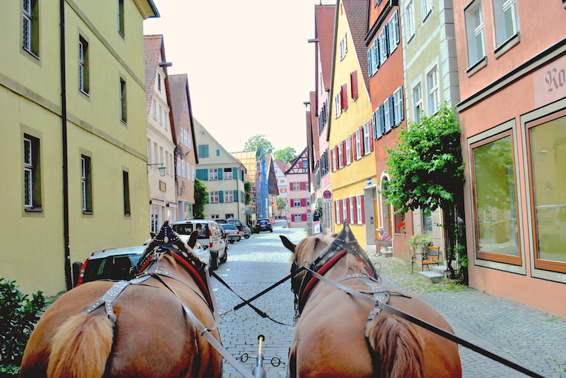 reisetips_parferie_dinkelsbühl og augsburg1
