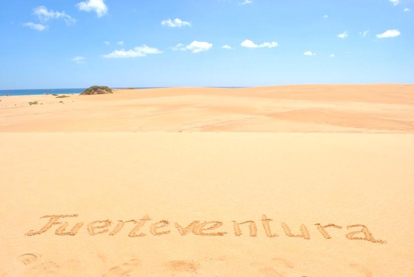 reisetips_fuerteventura6