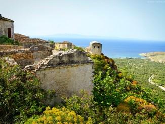 albanien reisen