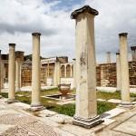 Roadtrip Türkei – Türkische Ägäis / Sardes (Teil 3)