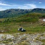 Mit Fjord Line nach Norwegen plus (Aktiv-)Tipps für die Telemark