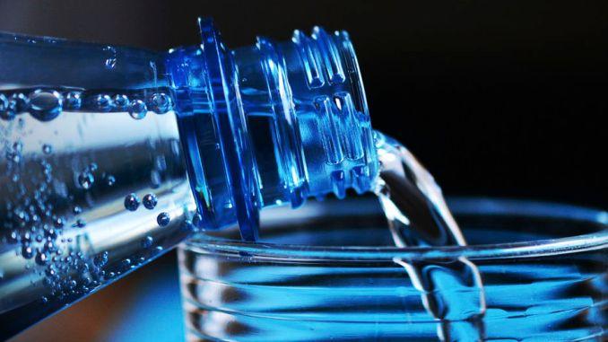 weniger Plastikmüll