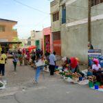 Sicherheit in Tansania – Tipps & praktische Erfahrungswerte