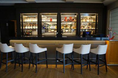 Il Castelfalfi_Bar