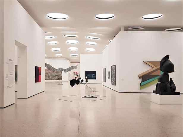 Stadel museum frnakfurt