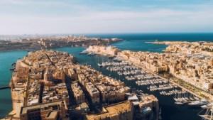 Toptasten kestävän matkailun sarja, osa 7/10: Malta