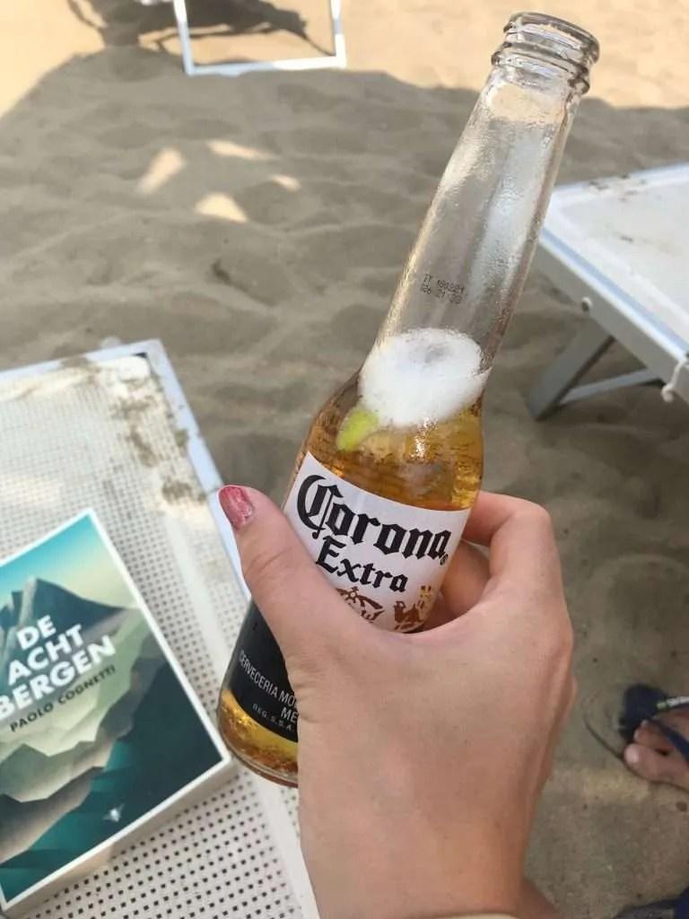 Catania Beaches