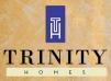 TrinityHomes
