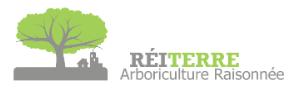 Logo Reiterre